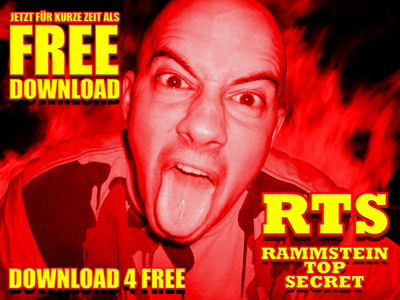 RTS FREE DOWNLOAD
